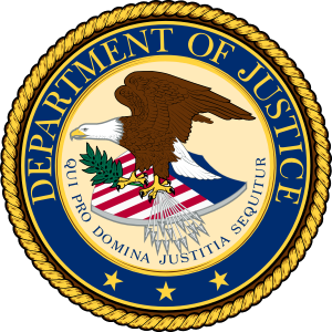 12517963451487469754us-department-of-justice-seal-svg_-hi_
