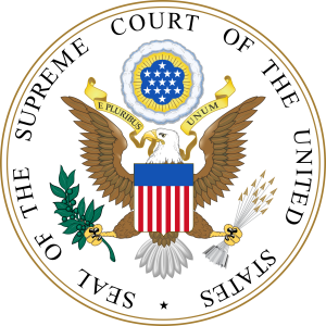 2000px-seal_of_the_united_states_supreme_court-svg