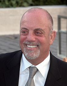 220px-billy_joel_shankbone_nyc_2009