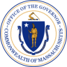 220px-seal_of_the_governor_of_massachusetts-svg