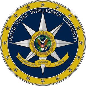 600px-united_states_intelligence_community_seal_2008