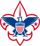 890px-boy_scouts_of_america_corporate_trademark-svg