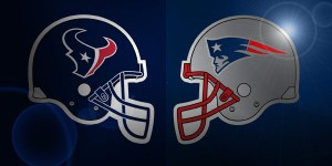 bso-divisional-round-afc-patriots-vs-texans