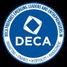 deca_sticker_grande_4296de28-242b-42f1-8593-9e08bd027b41