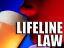 lifeline-law-final