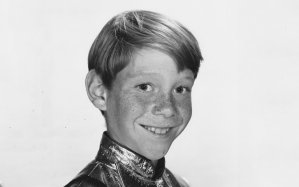 lost-in-space-billy-mumy-ftr