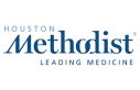 methodist-logo