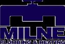 milne-logo-header1