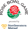 rose_bowl_game_logo-svg