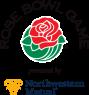 rose_bowl_game_logo-svg