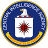 seal_of_the_central_intelligence_agency-svg