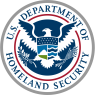 seal_of_the_united_states_department_of_homeland_security-svg
