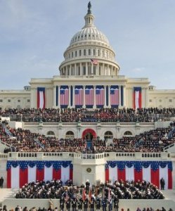 us-capitol-west-front-inauguration-2009-barack-obama