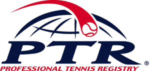 10013-1823-professional-tennis-registry-29851496