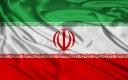iran-flag-15