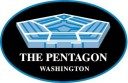 logo_-_the_pentagon