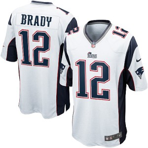 nike8472351-youth-tom-brady-limited-road-jersey-12-nfl-nike-new-england-patriots-white
