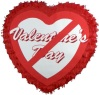 no-valentines-day__32182-1327727963-340-370