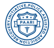 paari-logo