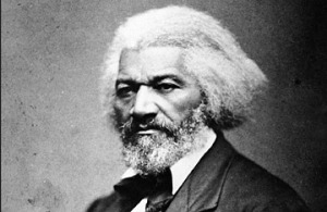 speeches_douglass