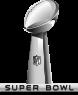 super_bowl_logo-svg