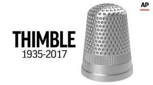 thimble2