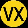 vx-type-nerve-agent-symbol-dot-2225