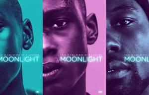 moonlightad